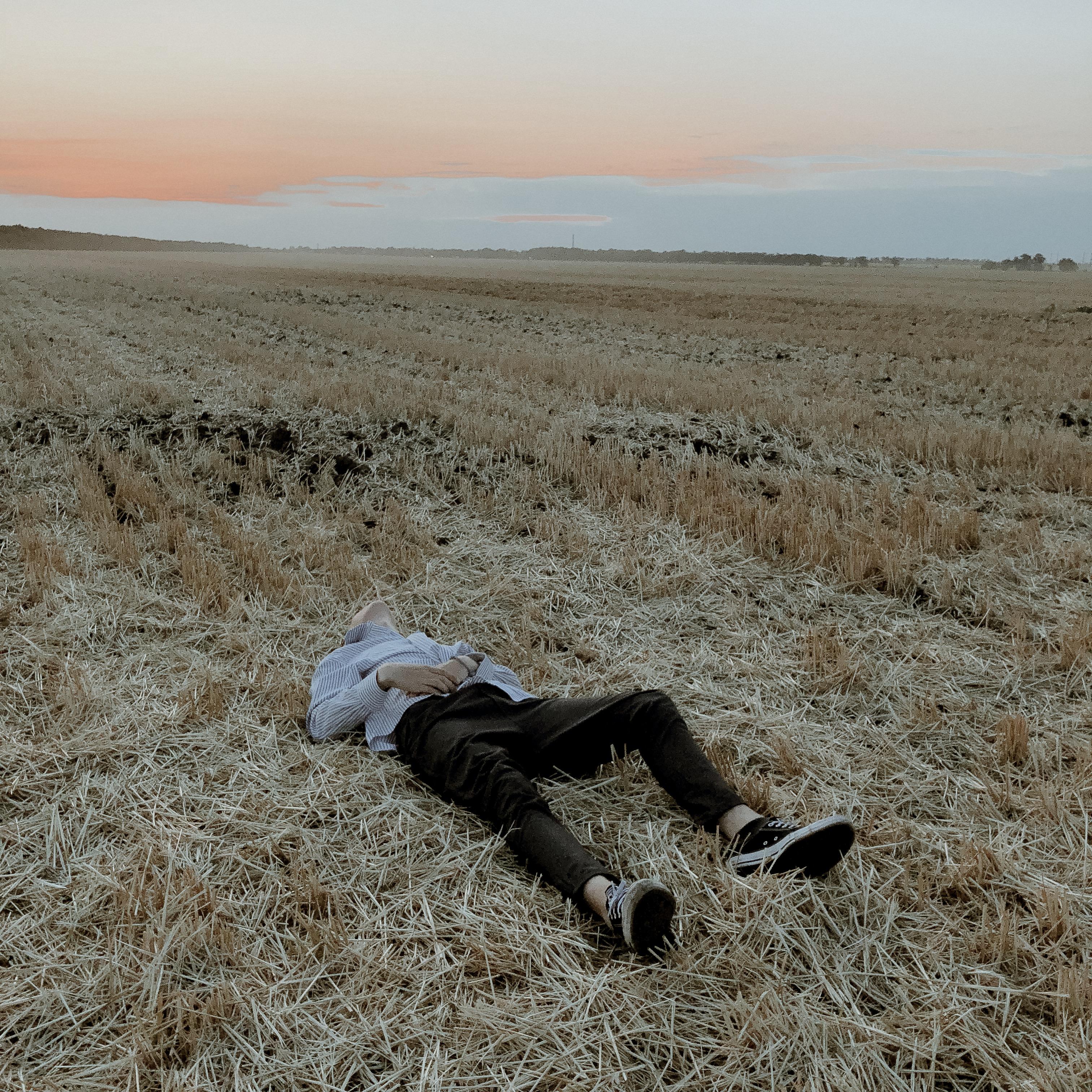 Зупинення деградації… людини чи земель?