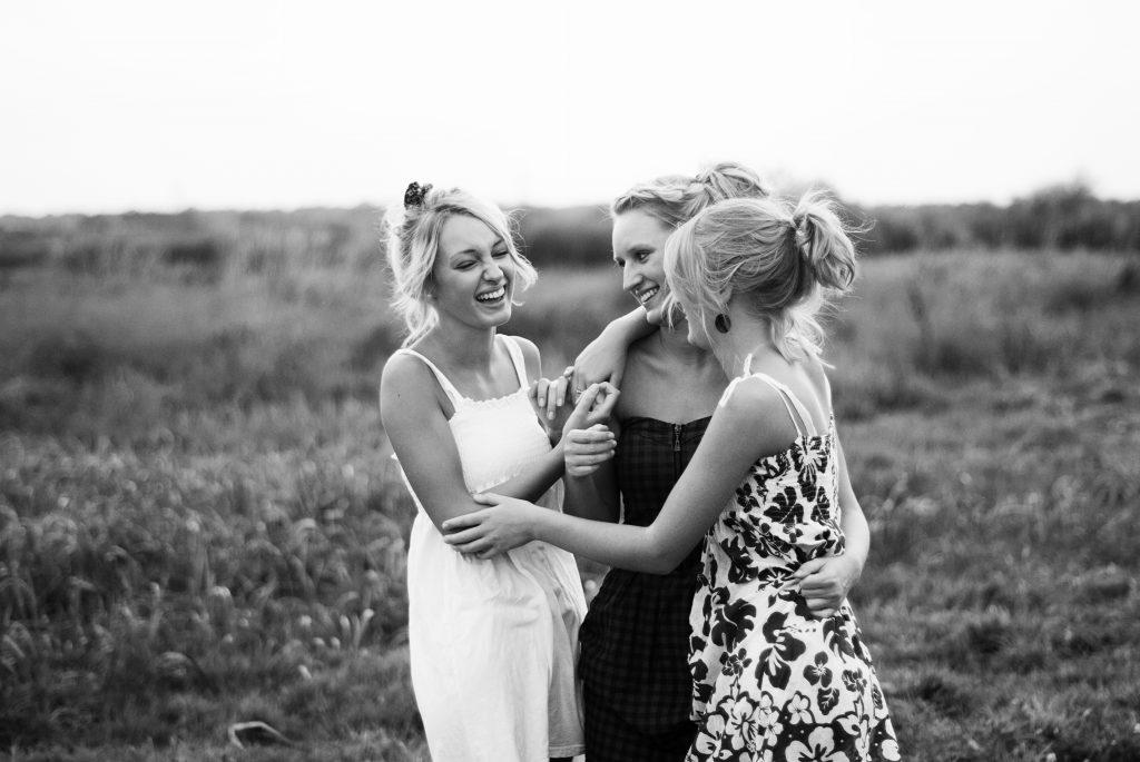 Сестринство
